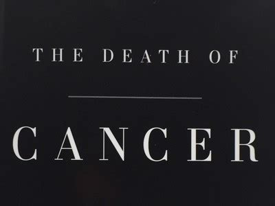 Plague book review